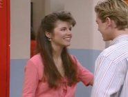 S2 E1 - The Prom -23 kelly n zack