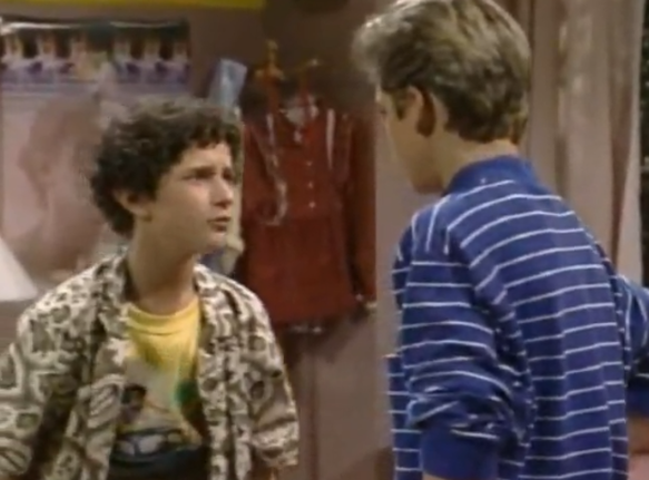 File:Fatal Distraction 23 screech zack.png