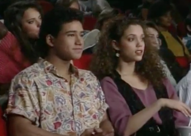 File:S2 E1 - The Prom -34 slater n jessie.png