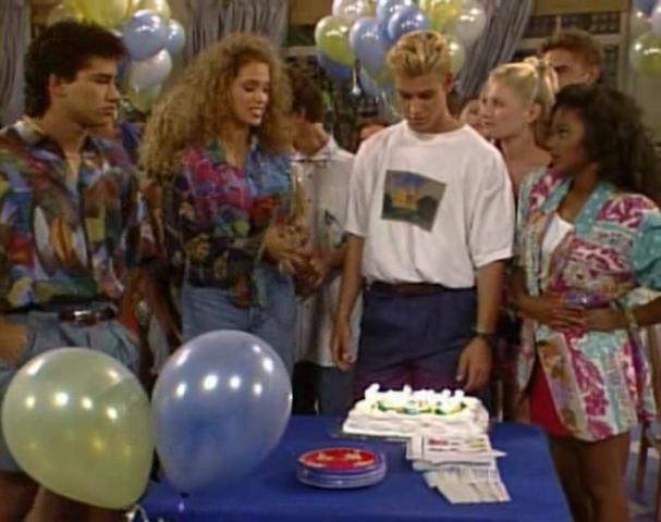 File:3.02 - Zack's Birthday.png