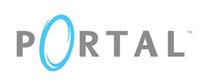 File:Portal logo.jpg