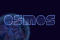 Osmos-1.png
