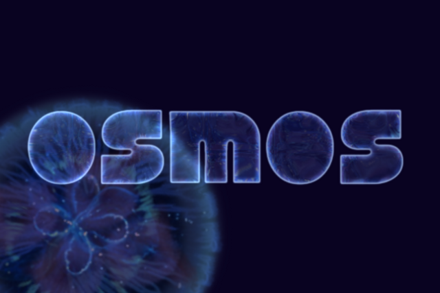 File:Osmos-1.png