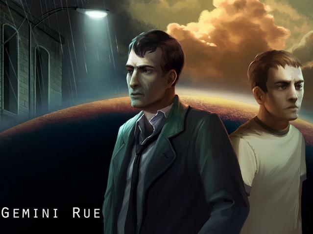 File:Gemini-Rue-wallpaper.png