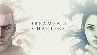File:Dreamfall Chapters cover.jpg