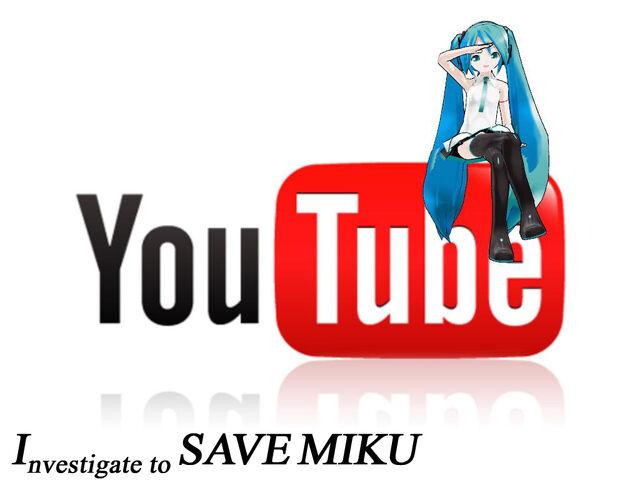 File:Miku+YT1-4(font72pt)-lib531070.jpg