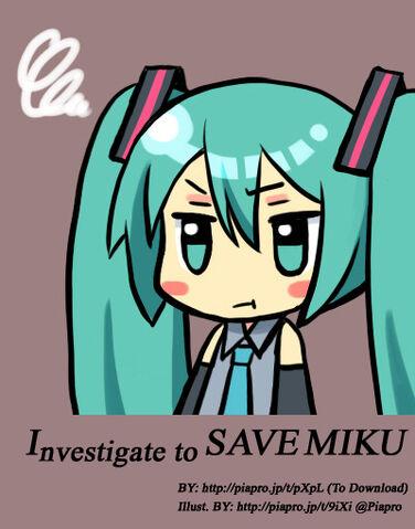 File:SaveMIkuNO2-2(12pt)-400px.jpg