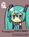 Thumbnail for version as of 21:50, May 19, 2012