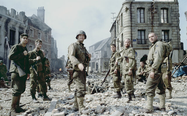 File:SPR-wallpaper-saving-private-ryan-1669435-1680-1050.jpg