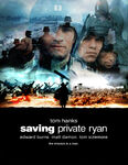 Saving Private Ryan by Narusargent