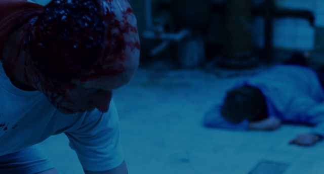 File:Saw 3 Unconscious Lawrence.png