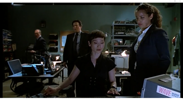 File:Sachi in the editing of the Seth Baxter Tapes and Hoffman is getting increasingly nervous.png