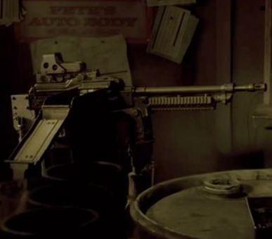 File:The Sentry Gun Trap.jpg