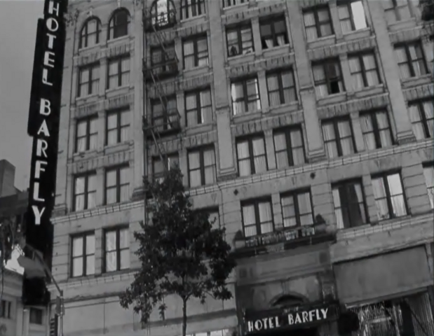 File:Hotel Barfly .png