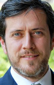 PaulGutrecht