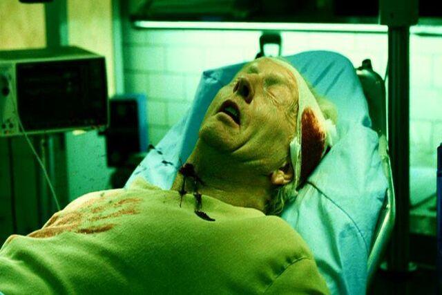File:Throat slit.jpg