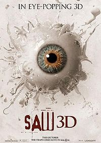 File:SAW 3D Poster.jpg