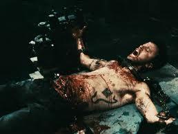 File:Seth Baxter in a Flashback in Saw VI.jpg