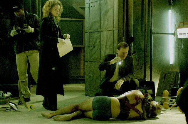 File:Still-of-dina-meyer-and-donnie-wahlberg-in-saw-ii-2005.jpg