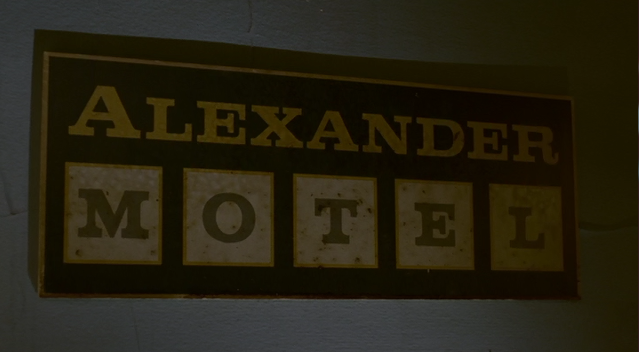 File:Alexandermotel.png