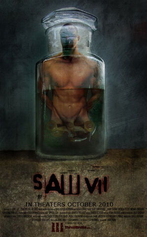 File:SAW VII-poster-web.jpg