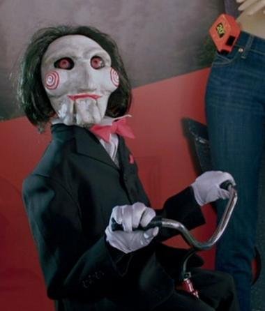 File:Billy the puppet SAW3D.jpg