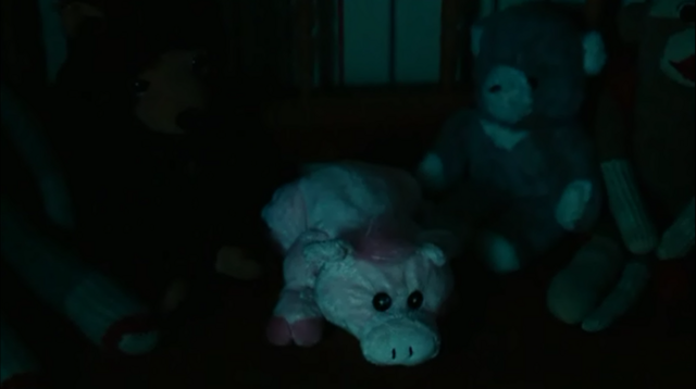 File:Close - up Dylan's Pig.png