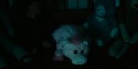 Dylan's Pig