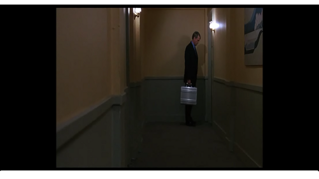 File:Gordon before Carlas hotel room door.png
