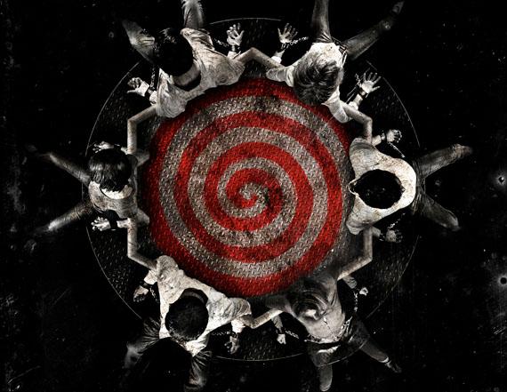 File:Saw-vi-theatrical-trailer.jpg