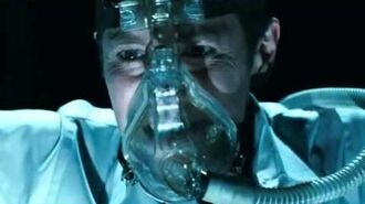 Saw vi 6-The Breathing Room trap