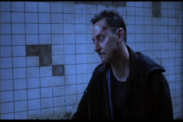 File:Michael-as--Zep--in-Saw--michael-emerson-130041 720 480.jpg
