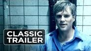 Saw (2004) Official Trailer 1 - James Wan Movie