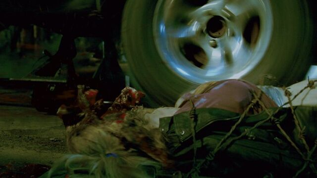File:Kara death.jpg