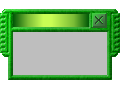 File:Green6 border.png