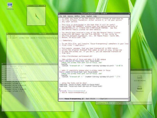 File:Focus-transparency.jpg