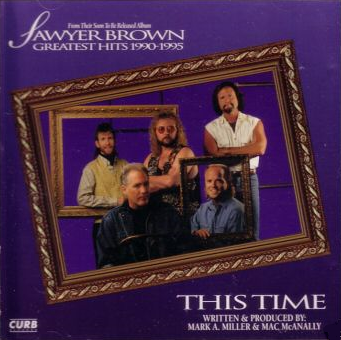 File:This Time.png