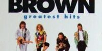 Greatest Hits (VHS)