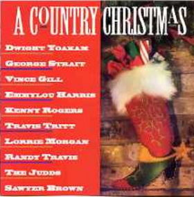 File:Country Christmas.jpg
