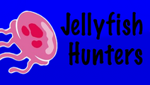 Jellyfishhunters