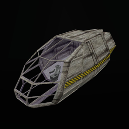 File:Shuttle4.png