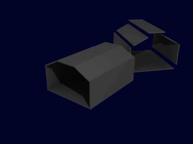 File:SBEP Tut collisionhull4.jpg