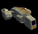 Spacebuild Enhancement Pack