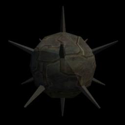 File:Sbep spacemine.jpg