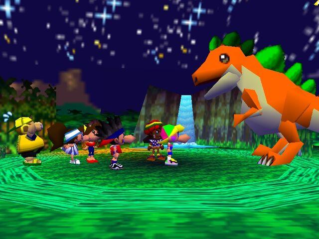 File:Jungle Dinosaur.jpg
