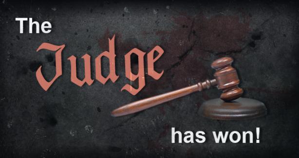 File:Judge Win.png