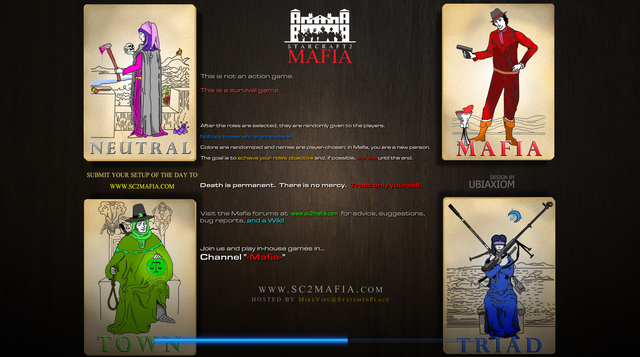 File:Mafia Loading Screen.png