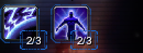 File:Tier 1 Defence.PNG