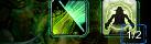 Tier 5 Utility