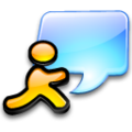 File:120px-Crystal Clear app aim.png